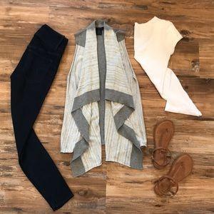 Calvin Klein Sweater Vest